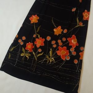Darian Dresses - Any Occasion Sleeveless Maxi Long Straight Dress